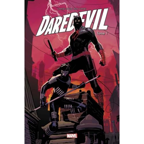 Daredevil Tome 1 (VF) occasion