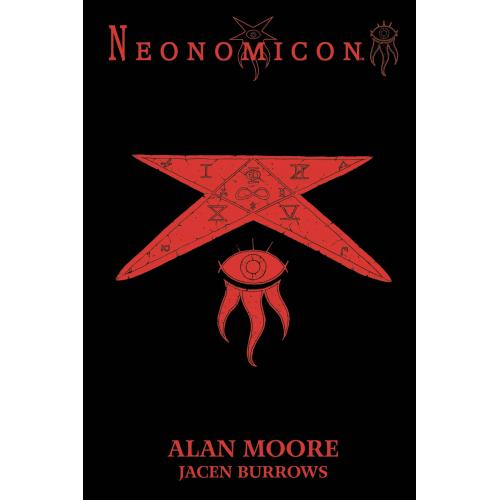 NEONOMICON (VF)