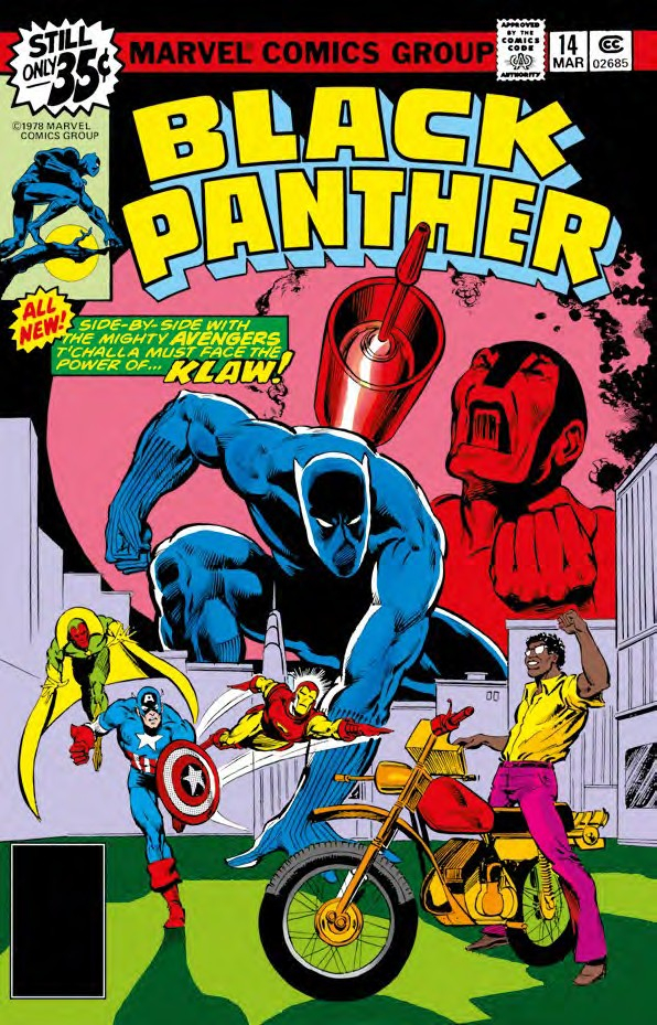 AVENGERS VS X-MEN T02 : CONSEQUENCES (VF) occasion