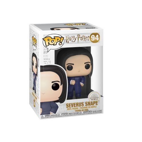 Funko Pop Severus Snape 94