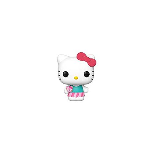 FUNKO POP Hello Kitty- Hello Kitty (sweet treat) (30)