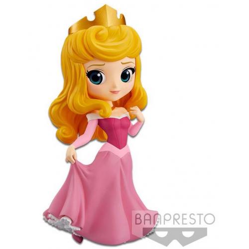 Qposket - Disney Characters - Princess Aurora