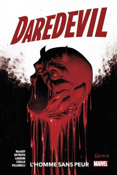 Daredevil : L'homme sans peur (VF)