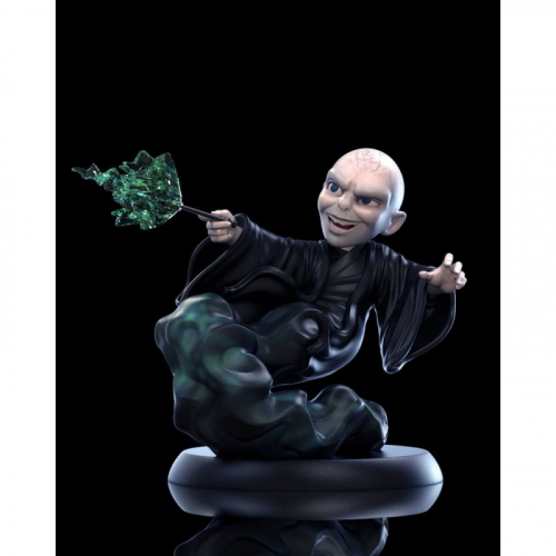 Q FIG - Harry Potter - Lord Voldemort