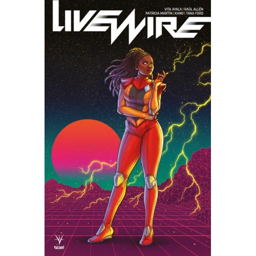 Livewire (VF)