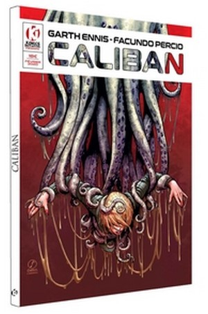 Caliban (VF)