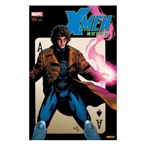X-men Extra 50 Occasion (Vf)