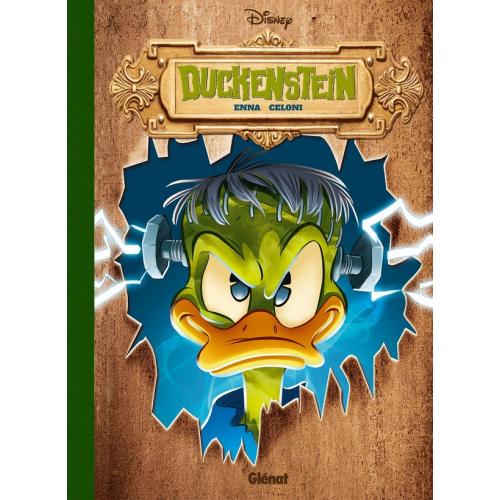 Duckenstein (VF)