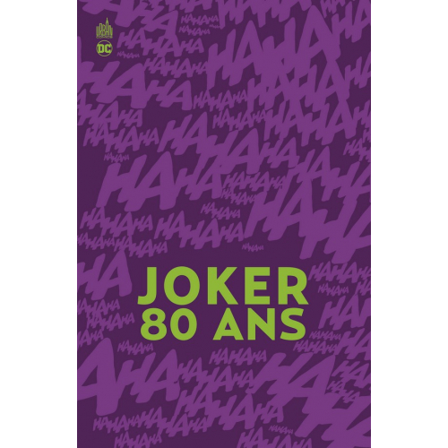 Joker 80 (VF)