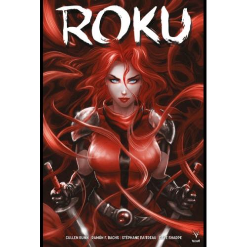 Roku (VF)