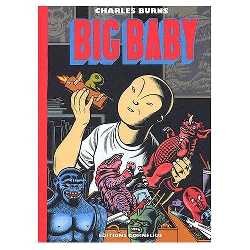 Big Baby (VF)