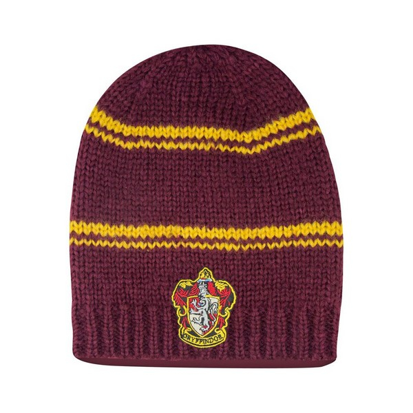 Harry Potter mitaines Gryffindor