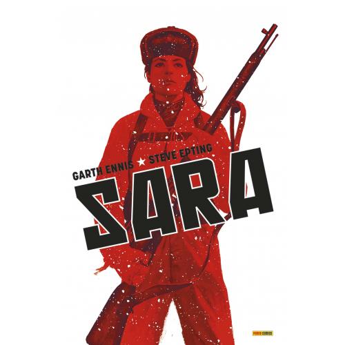 Sara (VF)