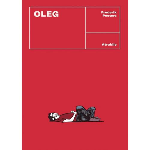 Oleg (VF)