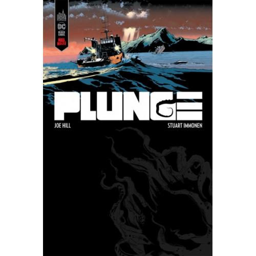 Plunge (VF)