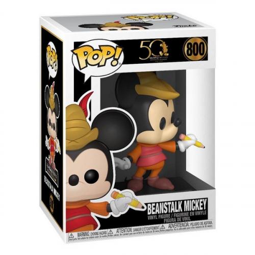 Funko Pop Disney Archives Vinyl figurine Tailor Mickey 800