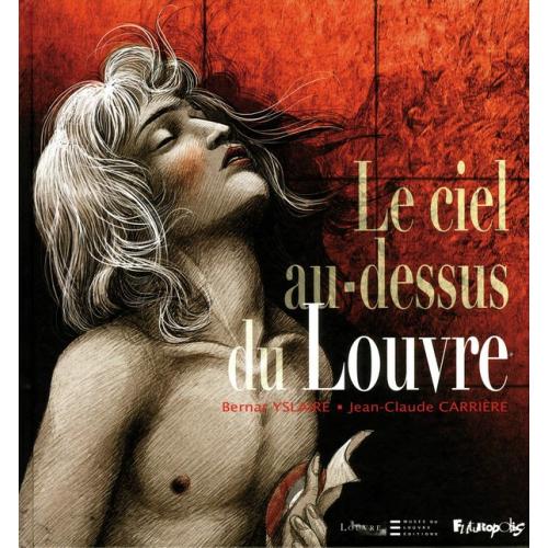 Le Ciel au-dessus du Louvre (VF)