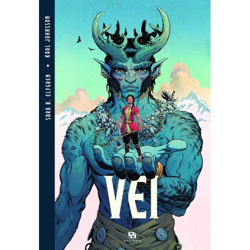 Vei (VF)