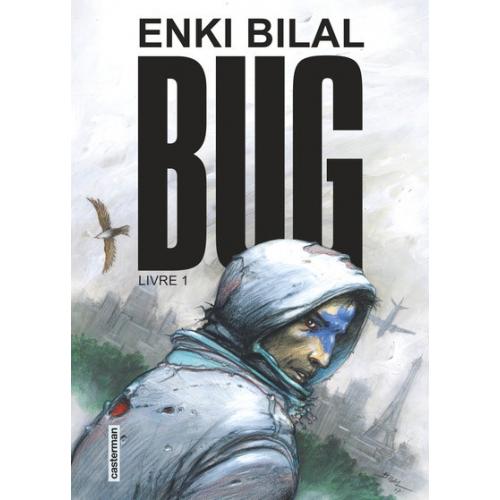 Bug (Livre 1) (VF) occasion