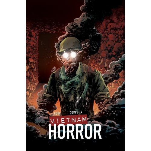 Vietnam Horror (VF)