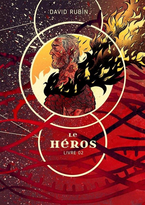 Le Héros - Tome 1 (VF)