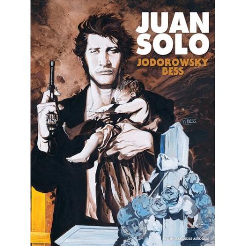 Juan Solo Intégrale (VF)