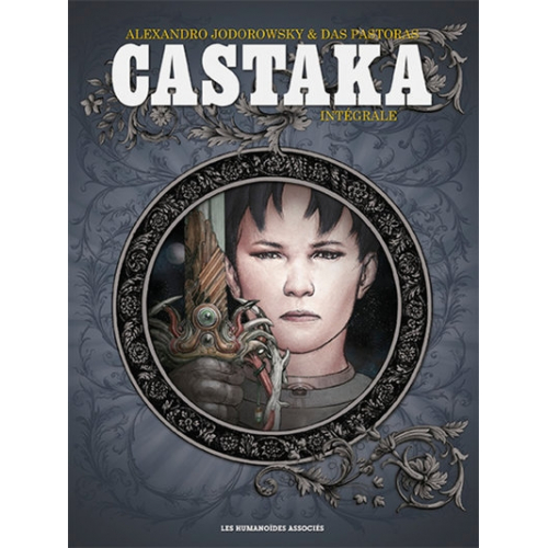 Castaka Intégrale (VF)