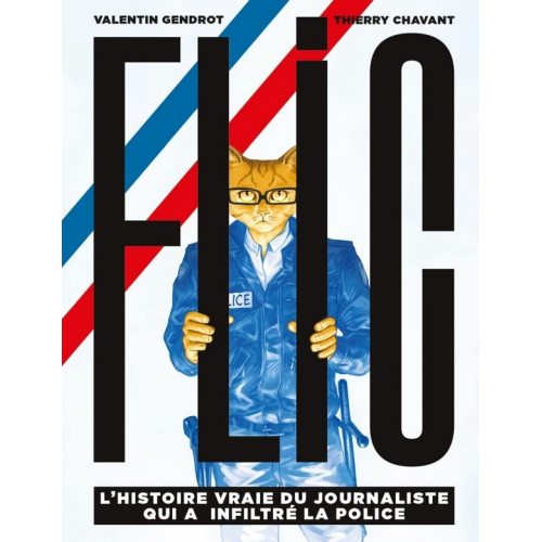Flic (VF) occasion