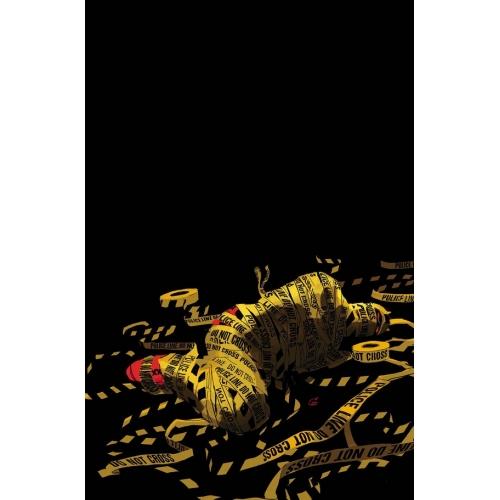 Daredevil 13 (VO)