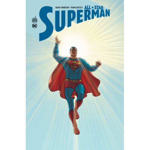 All Star Superman (VF)