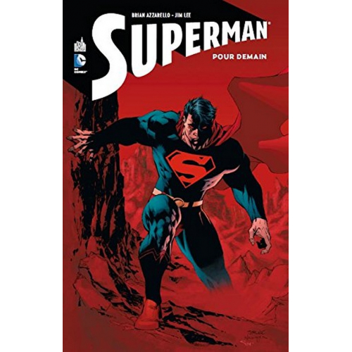 Superman pour demain (VF)